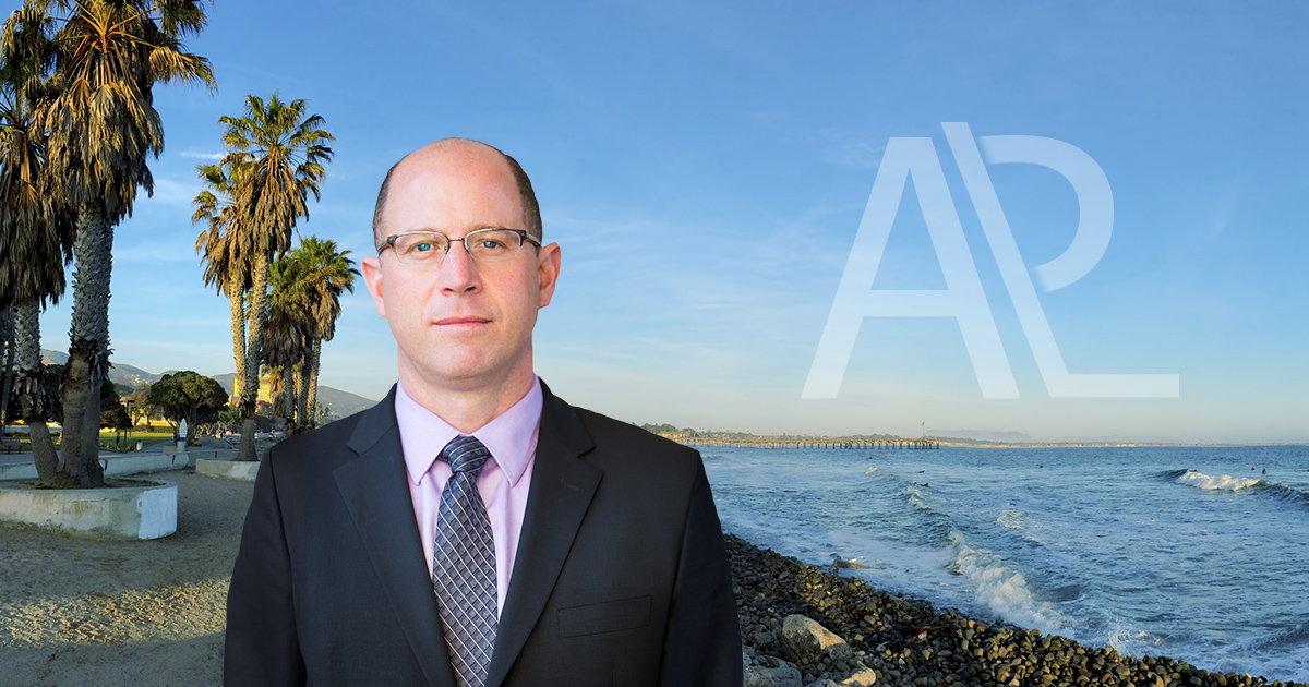 Santa Barbara Criminal Lawyer | Case Results
